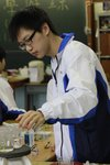 20111125-sciencetour_03-07