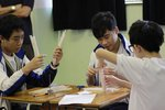 20111125-sciencetour_04-01