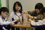 20111125-sciencetour_04-30