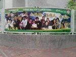 20110725-volunteer-05