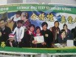 20110725-volunteer-08