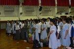 20121005-travelinchina-05