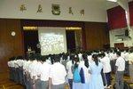 20121005-travelinchina-18