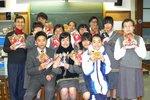 20111213-passiton2011-03