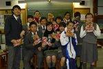 20111213-passiton2011-06