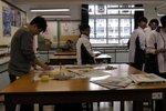 20111209-ole_05-01