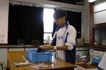 20111209-ole_05-04