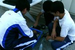 20121004-hoihawan_04-03