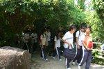 20121004-hoihawan_01-07