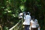 20121004-hoihawan_01-08
