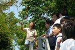 20121004-hoihawan_01-12