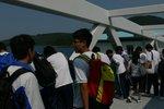 20121004-hoihawan_01-15