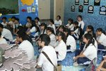 20121004-hoihawan_02-04