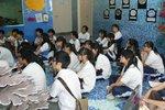 20121004-hoihawan_02-05