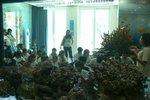 20121004-hoihawan_02-09
