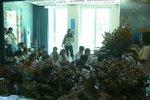 20121004-hoihawan_02-10