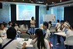20121004-hoihawan_02-11