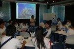 20121004-hoihawan_02-12