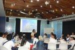 20121004-hoihawan_02-13