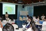 20121004-hoihawan_02-14