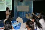 20121004-hoihawan_02-15