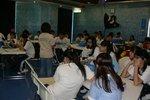 20121004-hoihawan_02-16