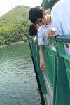 20121004-hoihawan_03-03