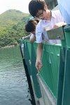 20121004-hoihawan_03-04