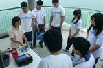 20121004-hoihawan_03-05