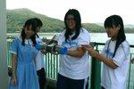 20121004-hoihawan_03-11