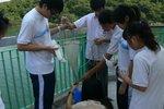 20121004-hoihawan_06-04