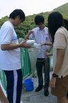20121004-hoihawan_06-05