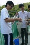 20121004-hoihawan_06-06