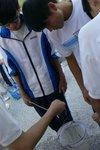 20121004-hoihawan_06-11