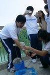 20121004-hoihawan_06-14