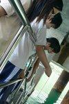 20121004-hoihawan_07-07