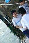 20121004-hoihawan_07-16