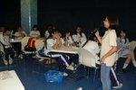 20121004-hoihawan_08-05