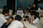 20121004-hoihawan_08-08