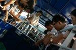 20121004-hoihawan_10-15