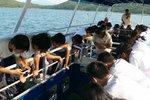 20121004-hoihawan_10-18
