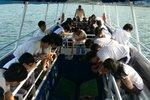 20121004-hoihawan_10-19