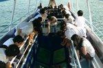 20121004-hoihawan_10-20