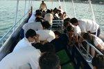 20121004-hoihawan_10-23