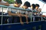 20121004-hoihawan_10-27