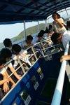 20121004-hoihawan_10-28