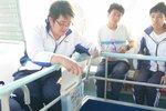 20121004-hoihawan_10-30