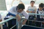 20121004-hoihawan_10-31