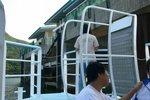 20121004-hoihawan_10-32