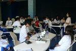 20121004-hoihawan_11-01